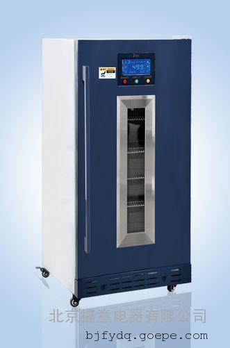 医用器械干燥箱