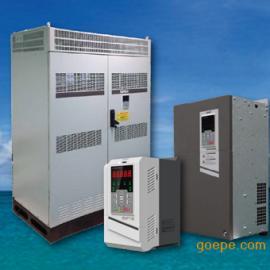 供正弦变频器、SINEE变频器、EM303A变频器