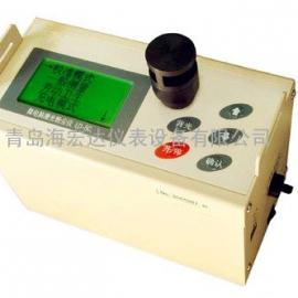 LD-5C多功能电脑粉尘仪