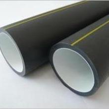 彬县专做各种规格HDPE管材,HDPE道路顶管