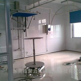 摆管淋雨试验装置|摆管淋雨试验机