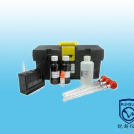 A-07氯酸盐比色器