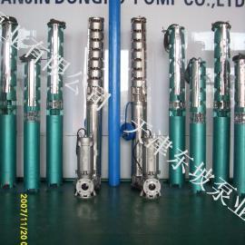 农田灌溉不锈钢潜水泵-天津不锈钢潜水泵销售