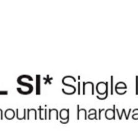 美国克利夫兰cleveland振动器 1200 SI