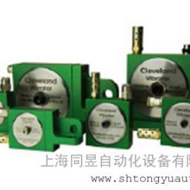 CLEVELAND克利夫兰振动器 CVT-A-40-0