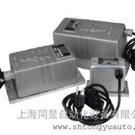 CLEVELAND克利夫兰振动器 CM-5