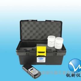 Q-CN便携式氰化物快速测定仪