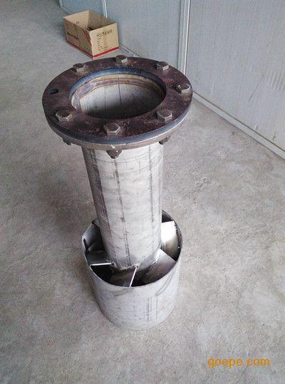 万和热水器放空水步骤图