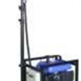 便携式升降工作灯MO-2050L