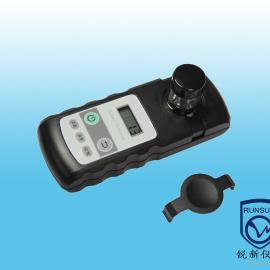 Q-SD500便携式色度快速测定仪