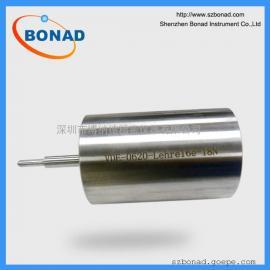 法国DIN-VDE0620-1-Lehre16e插套最大拔出力量规(带18N砝码)