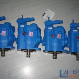 美国派克液压阀分类5螺纹插装阀节流阀调速阀单向阀
