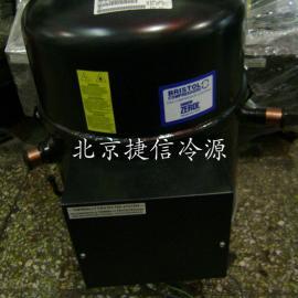 专业销售布里斯托制冷压缩机/ H2NG184DPEF
