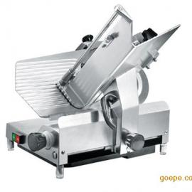 大型牛羊肉切片机|火锅羊肉切卷设备|电动刨牛肉片机
