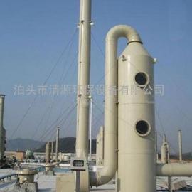 厂家直销立式锅炉脱硫除尘器