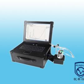 H-9000S重金属安全扫描仪