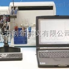 德国Nordantec GAT TEA®4000 水质重金属检测仪