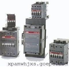 ABB开关OETL3150K4系列现货热卖