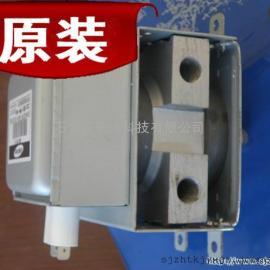 三星磁控管|om75P(31)|三星水冷磁控管