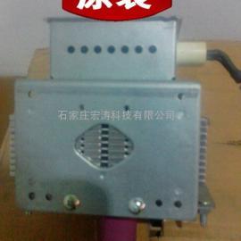 磁控管2M246