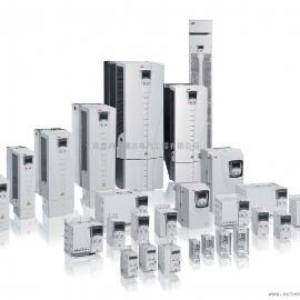 成都ABB变频器专业维修 工控产品PLC变频器伺服电机专业维修