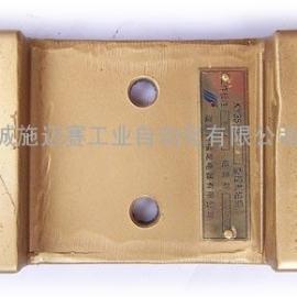 KY35M-4控制磁钢配磁性开关多少钱