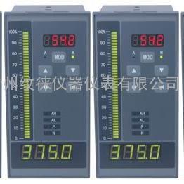 XSH/A-SIIID1K1G1V0智能手操器