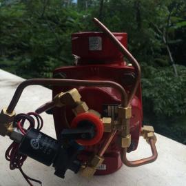 DOROT电磁阀、以色列多若特电磁阀G100
