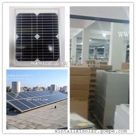 南宁太阳能电池板厂家,太阳能屋顶发电,图,价格?