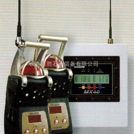 BM25多功能气体检测仪