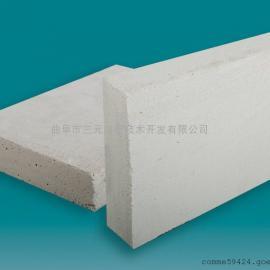 可一机多用的防火门芯板设备、水泥发泡门芯板设备