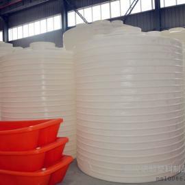 10吨减水剂储罐10T聚羧酸减水剂储罐