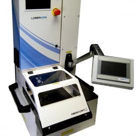 LASERWIRE精密激光剥线机
