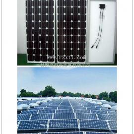 大连太阳能电池板厂家,大连太阳能电池板价格,厂家地址,图