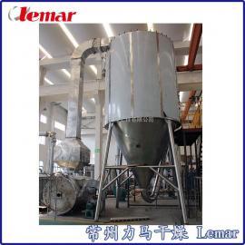 空心双浆叶干燥机KJG-62平方