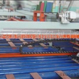 泰安鸿程供应:石膏板切割锯,防火板切边锯。