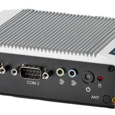 特价现货供应研华ARK-1120L无风扇嵌入式工控机