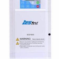 美国IES1600变频器IES1600-CS11A-650A-U4G