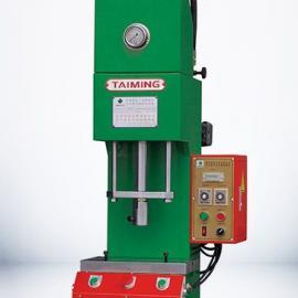 C型油压机、C型油压校正机、C型油压铆接机