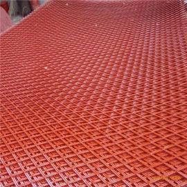 粮仓钢板网|圈玉米钢板网|金属板网