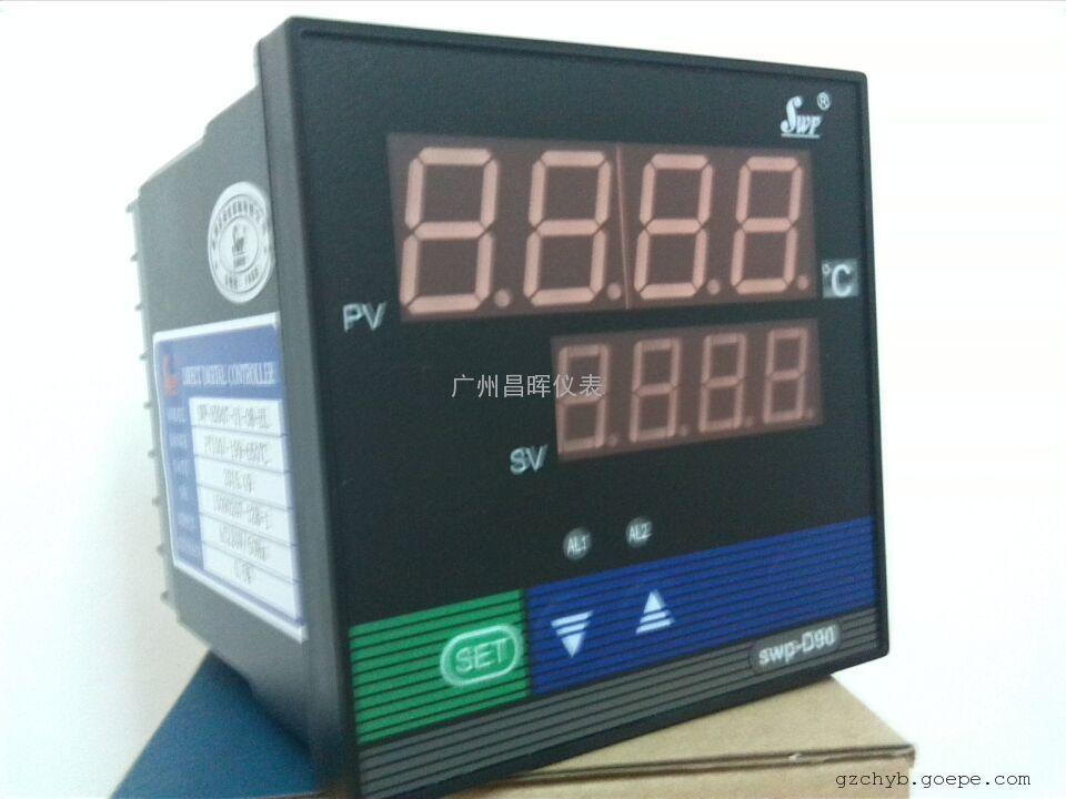 SWP-ND905-020-23-HL-P控制仪现货
