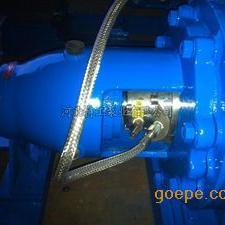 cz��驶�工流程泵CZ250-315