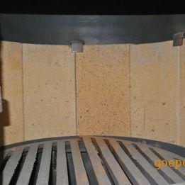 密集烤房煤加热热风炉专用耐火砖