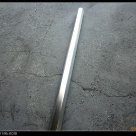 Y0Cr18Ni9研磨棒,大钢厂原材料,宝钢,太钢,青山, 质量稳定,可靠
