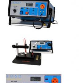 美国ED&耐压测试仪DHP-1000
