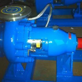 �S家��驶�工流程泵cz50-160