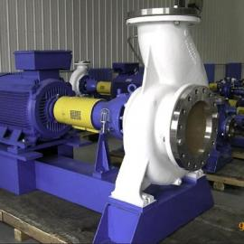 CZ50-200��驶�工流程泵�S家