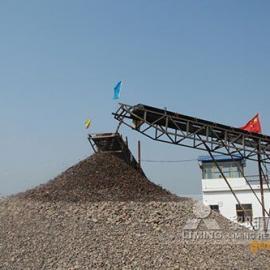 市中区建筑垃圾碎石生产线设备需要多少钱机械
