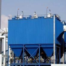 高品质泊头静电除尘器制作安装厂家