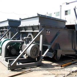 往复式给煤机厂家